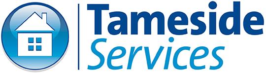 Tameside Services