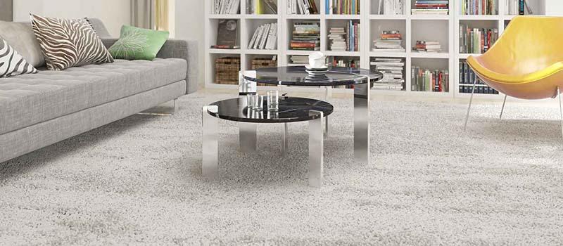 Professional flooring services