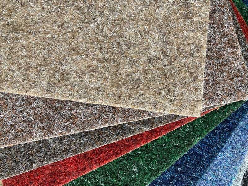 Commercial Flooring Tameside