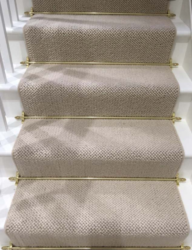 Carpet Fitters Tameside