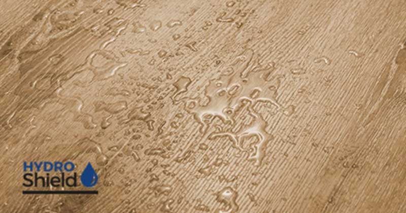Laminate Flooring Tameside