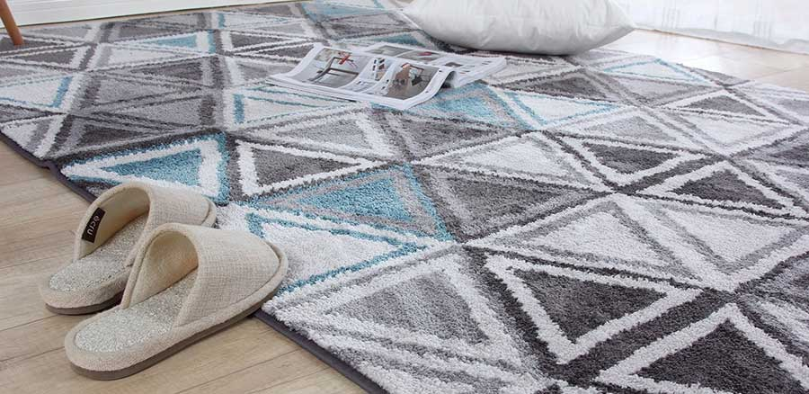 Rugs to Order